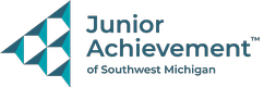 Junior Achievement of Southwest Michigan