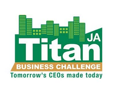 View the details for 2021 JA Titan Business Challenge